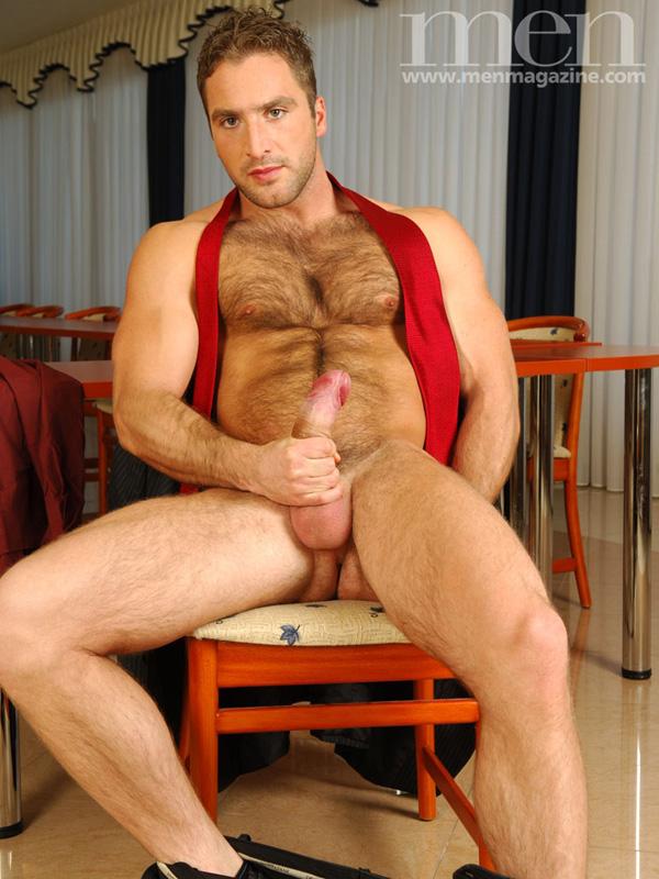 homme musclé poilu gay roubaix