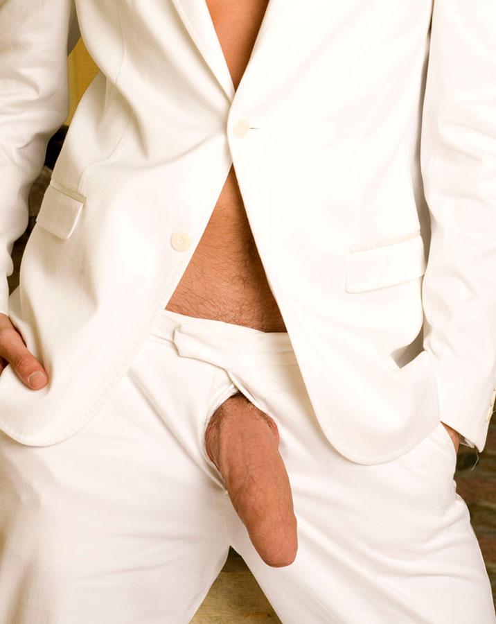 acteur gay ttbm sexe ttbm