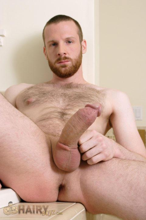 Tim Kruger Videos Gays