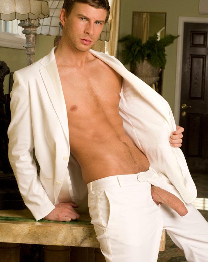 acteur gay ttbm photo ttbm