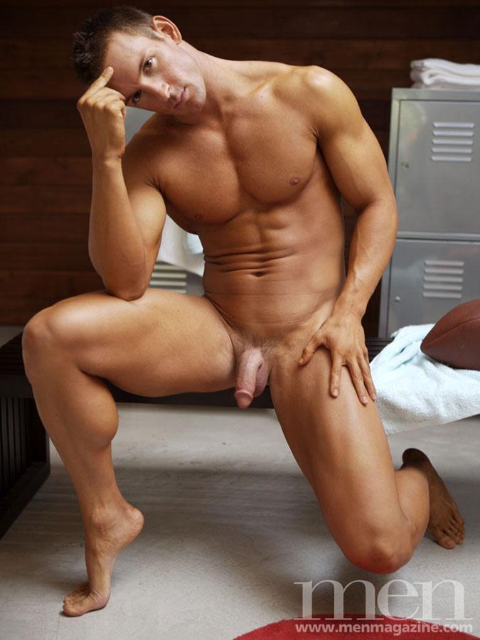 foto di gay nudi film privati porno