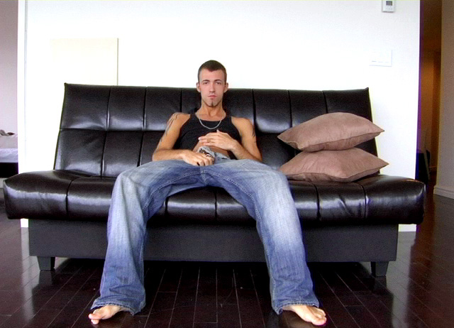 minet gay photo autofellation black