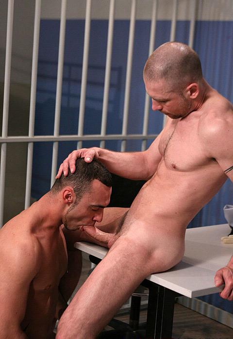bite non circoncis tournante gay