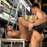 Fast-Friends-Titan-Men-Stany-Falcone-and-Tristan-Jaxx-big-dick-hardsore-sex-hairy-masculine-men-gay-porn-fucking-sucking-oral-anal-11