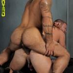 LVP122_05_Alessio_Romero_Shay_Michaels_02