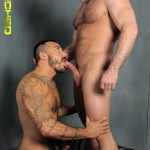 LVP122_05_Alessio_Romero_Shay_Michaels_04