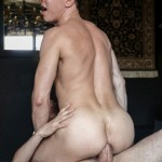 pornotycoon_david-lambert-and-esteban-orive-fuckermate-12