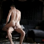 pornotycoon_david-lambert-and-esteban-orive-fuckermate-14