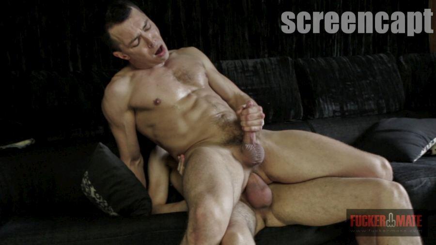 free twink gay porn movies