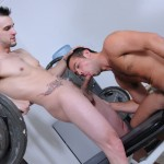 pornotycoon_muscleworshipjo10